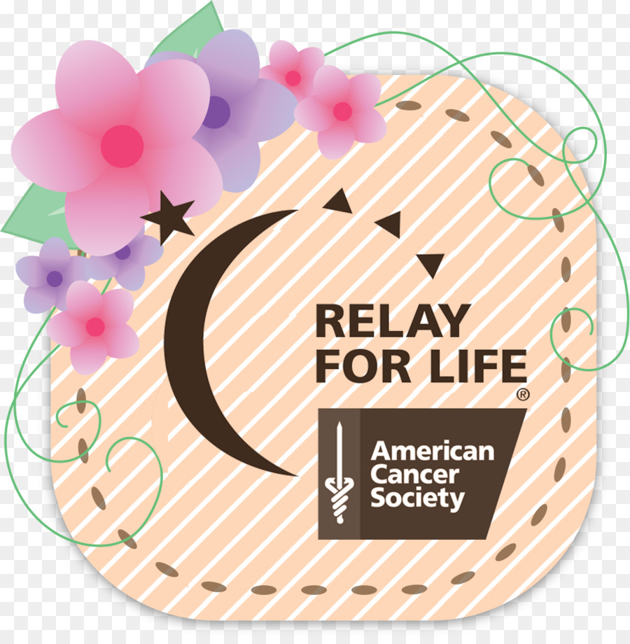 american cancer society relay for life clipart Relay For Life.