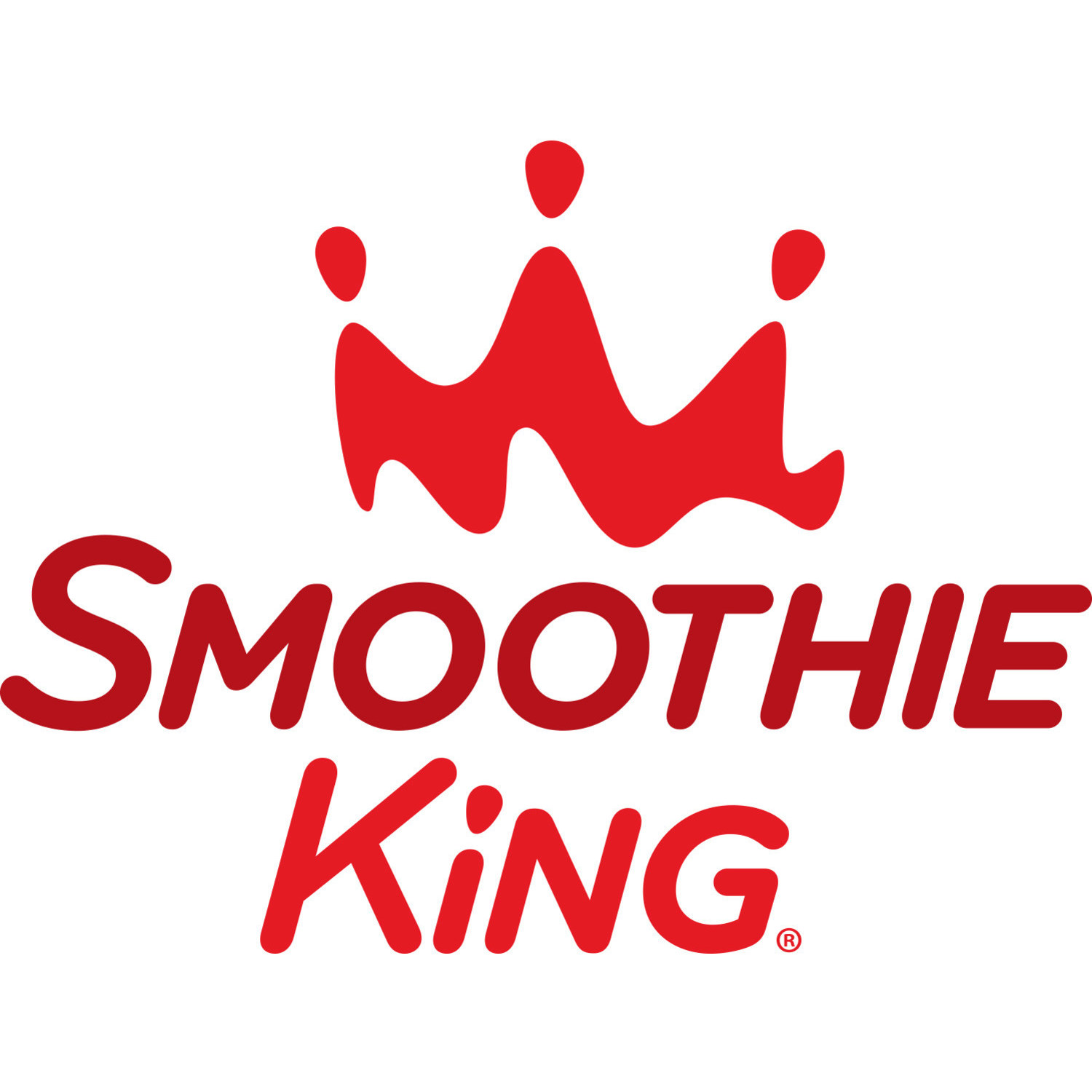 Smoothie King Creates 'Daily Warrior' Smoothie In Collaboration With.