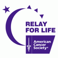 free clip art of relay for life.