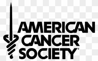 Free PNG American Cancer Society Clip Art Download.