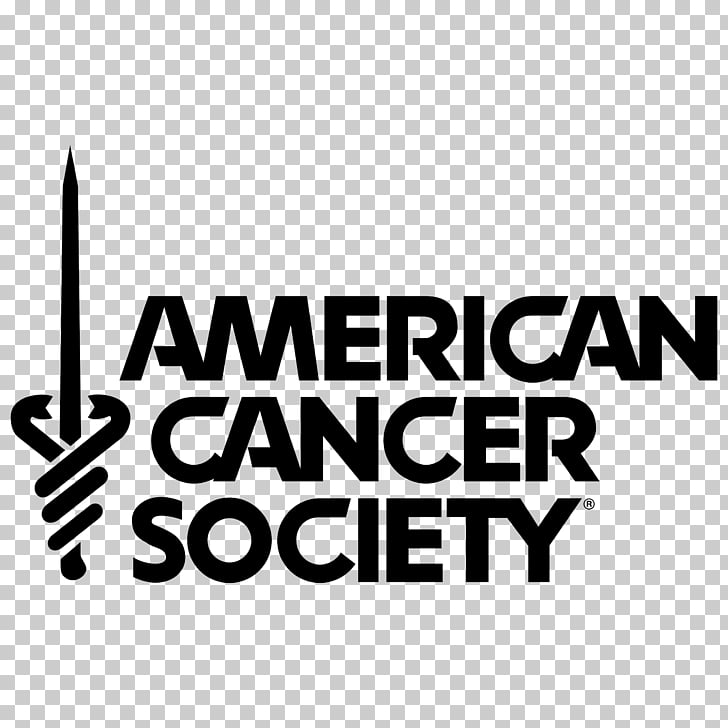 Relay For Life American Cancer Society Logo, society logo PNG.