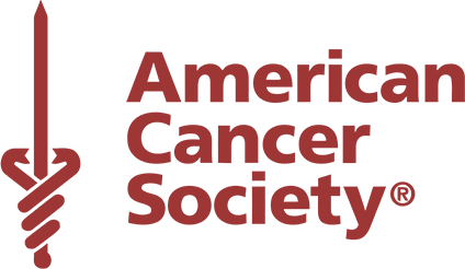 American Cancer Society Logo Png (106+ images in Collection) Page 2.