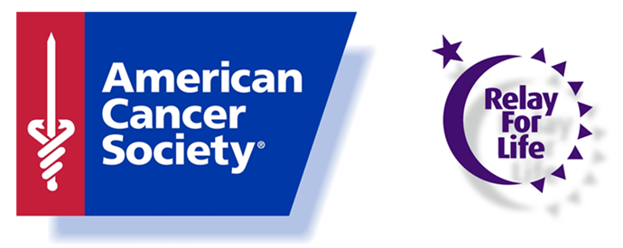 American cancer society logo png 3 » PNG Image.