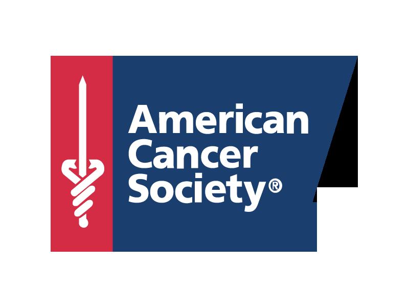 American Cancer Society.