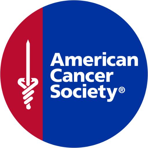American Cancer Society (@AmericanCancer).