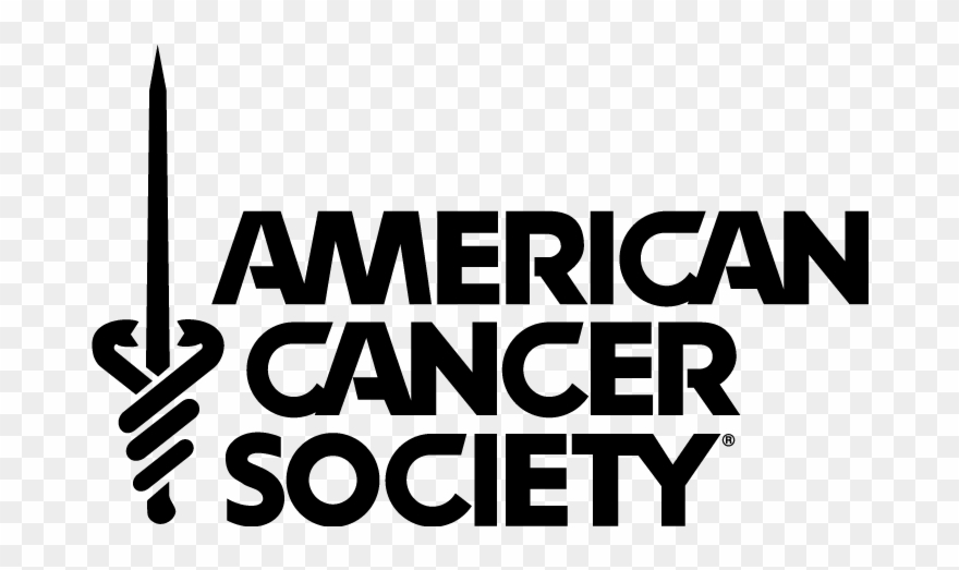 American Cancer Society Logo Png.