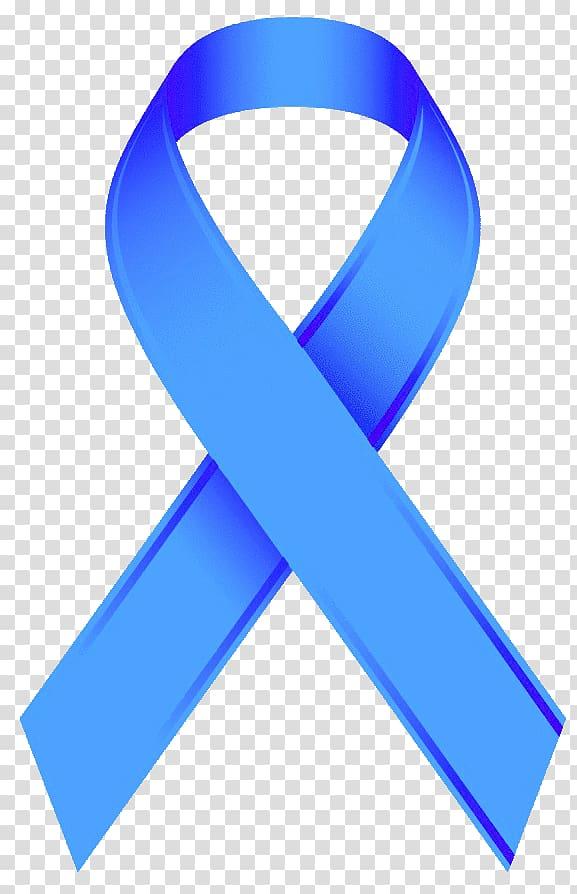 Awareness ribbon Stomach cancer Orange ribbon, ribbon.