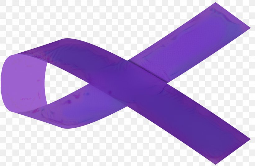 Blue Background Ribbon, PNG, 2205x1434px, Relay For Life.
