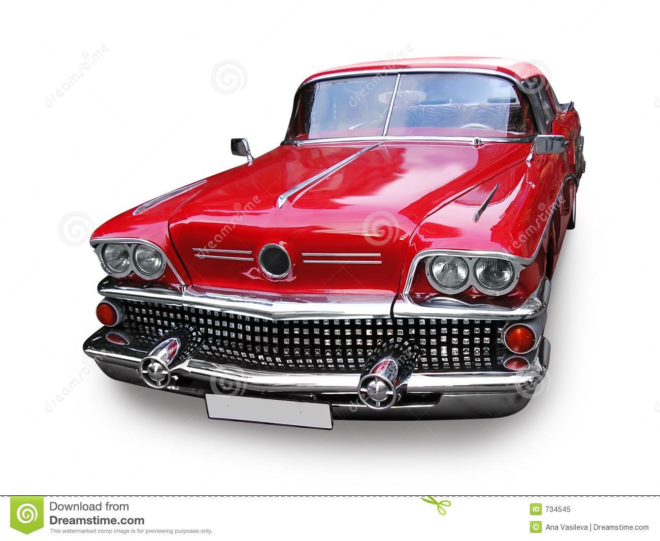 american car clipart clipground