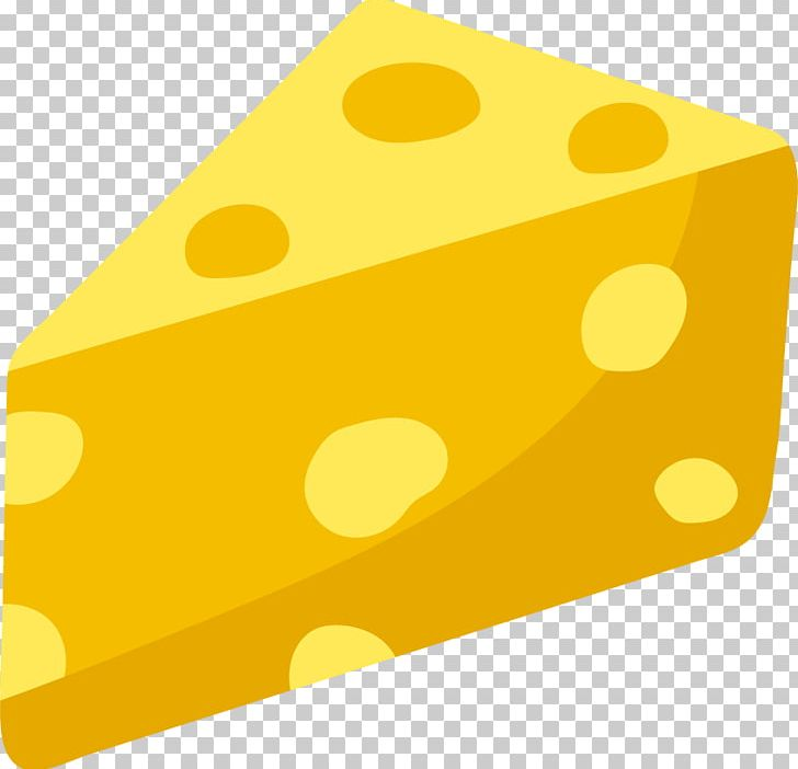 American Cheese PNG, Clipart, Angle, Cheese, Cheese Vector.