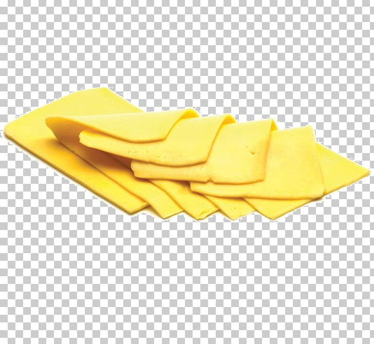 Instant Noodle American Cheese Food PNG, Clipart, Angle.