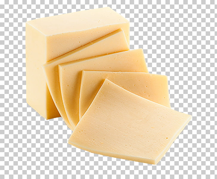 Cheese sandwich Cuisine of the United States Cheesecake.