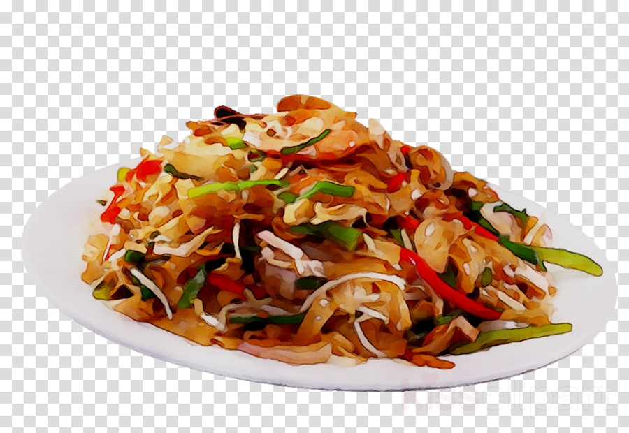 American chop suey download free clip art with a transparent.