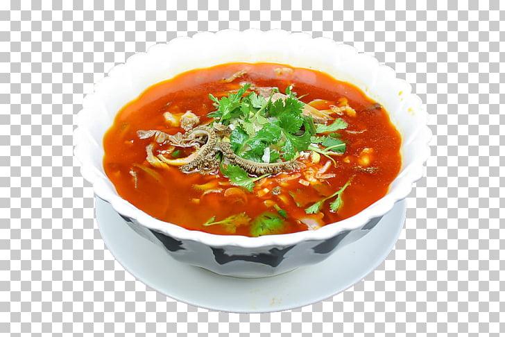 Inner Mongolia Yulin Chop suey Haggis Hunan cuisine.