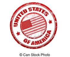 Citizenship america Stock Illustration Images. 346 Citizenship.
