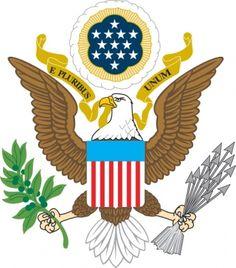 Citizenship Clipart.