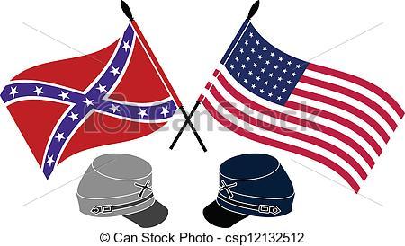 Civil War Clipart & Civil War Clip Art Images.