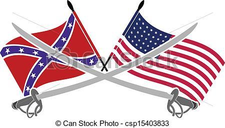 American civil war Illustrations and Clip Art. 412 American civil.