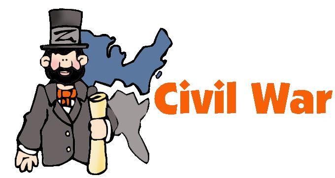 Civil War Clipart at GetDrawings.com.