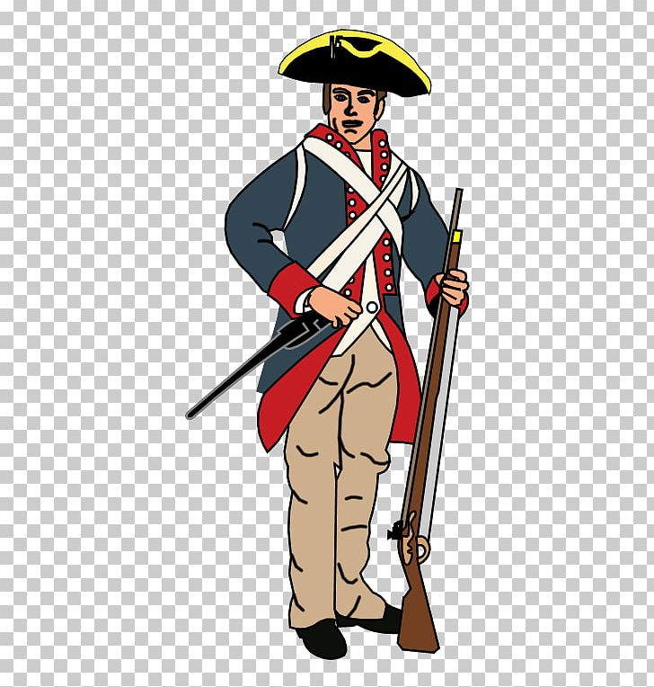 American Revolutionary War United States Of America American.