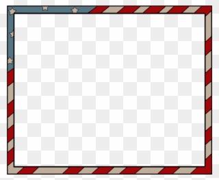 Free PNG Flag Borders Clip Art Download.