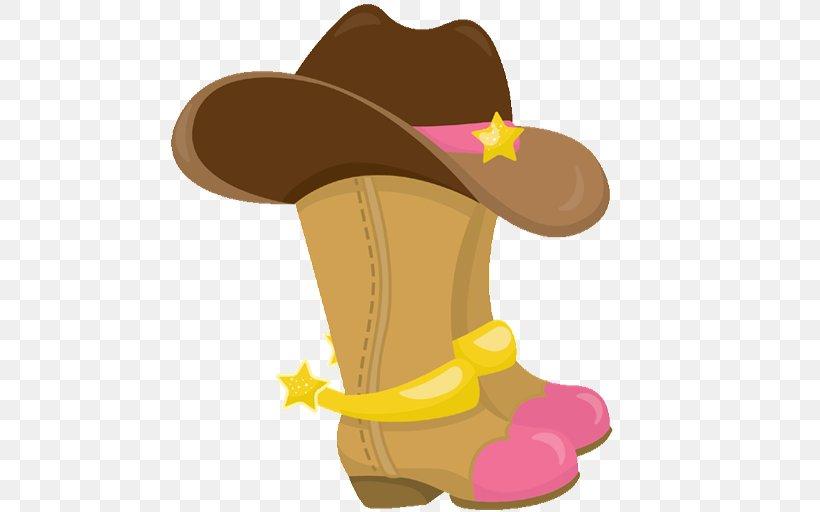 American Frontier Cowboy Hat Clip Art, PNG, 600x512px.