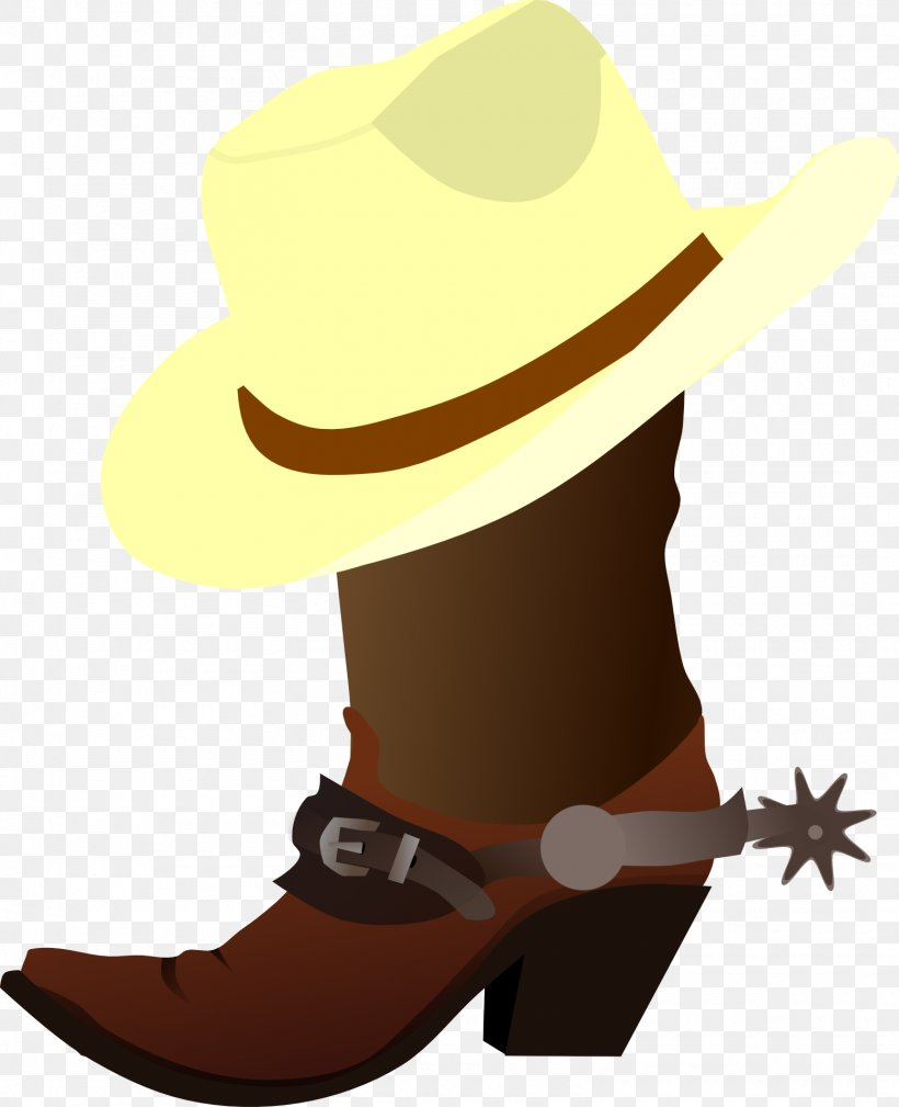 American Frontier Western Clip Art, PNG, 1560x1920px.