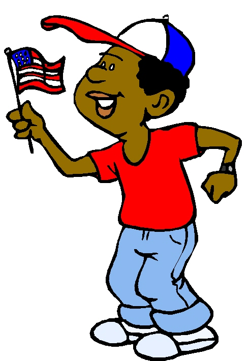 Free American Cliparts, Download Free Clip Art, Free Clip.