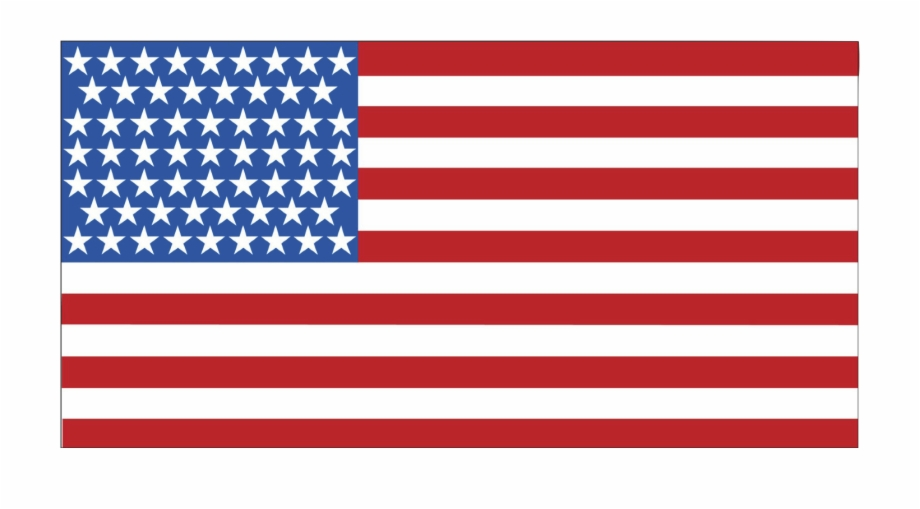 American Flag Us Flag American Clipart Free Usa.