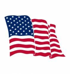 29 Best American Flag Clip Art images.