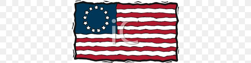 Thirteen Colonies Flag Of The United States Betsy Ross Flag.
