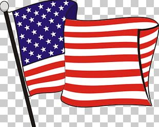 Us Flag Vector PNG Images, Us Flag Vector Clipart Free Download.