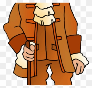 Free PNG Colonists Clip Art Download.