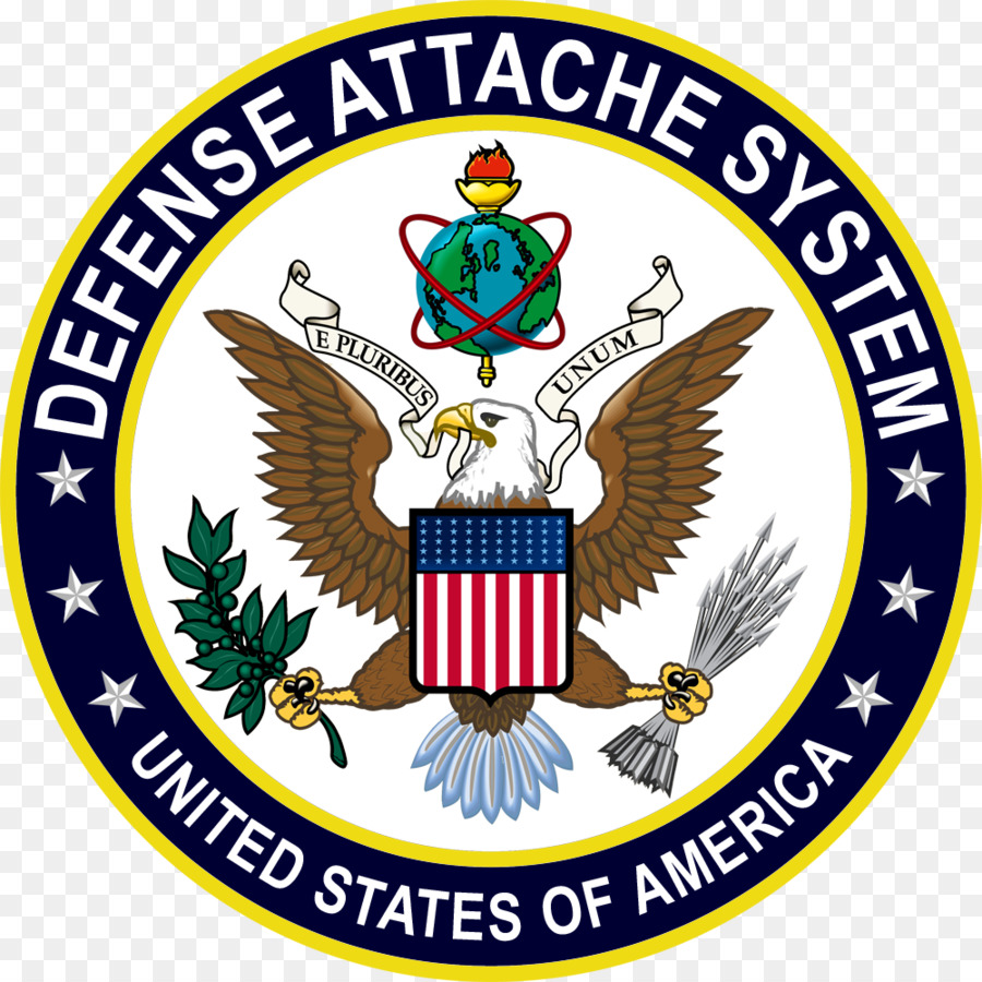 us consulate general basrah clipart United States of America.
