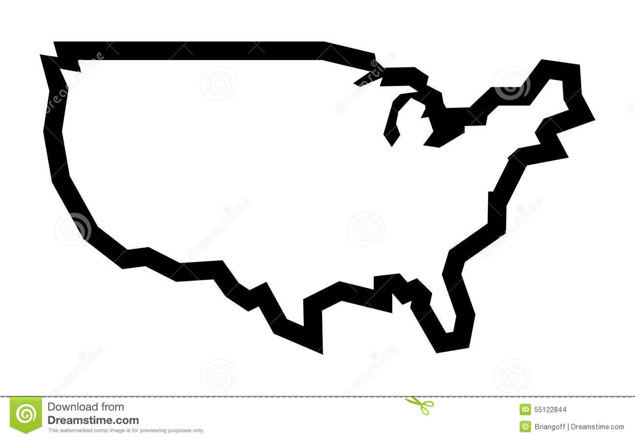 5321 Country free clipart.