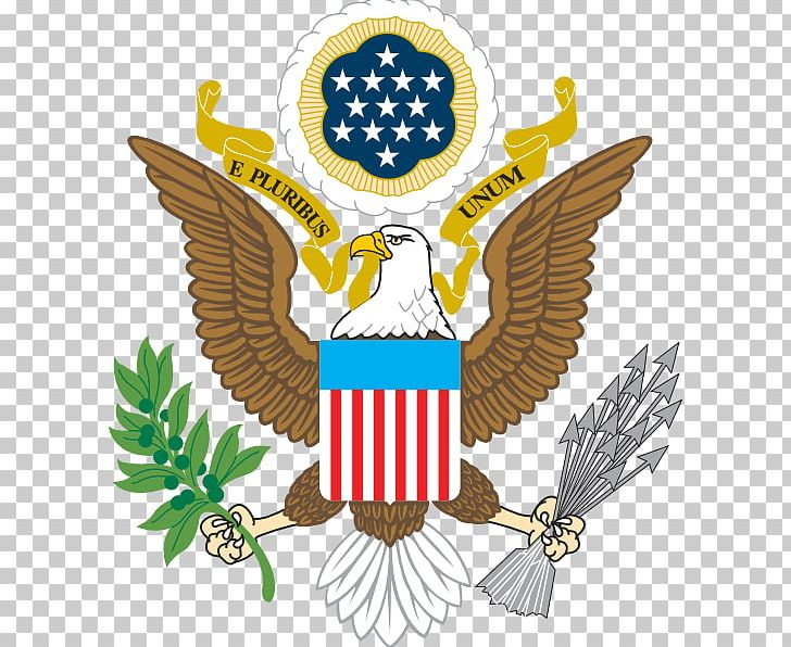 United States Bald Eagle Symbol PNG, Clipart, American.
