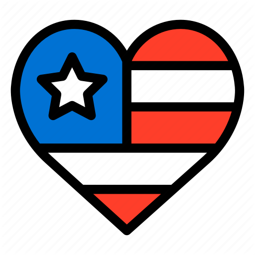 \'4th of July USA Independence Day.