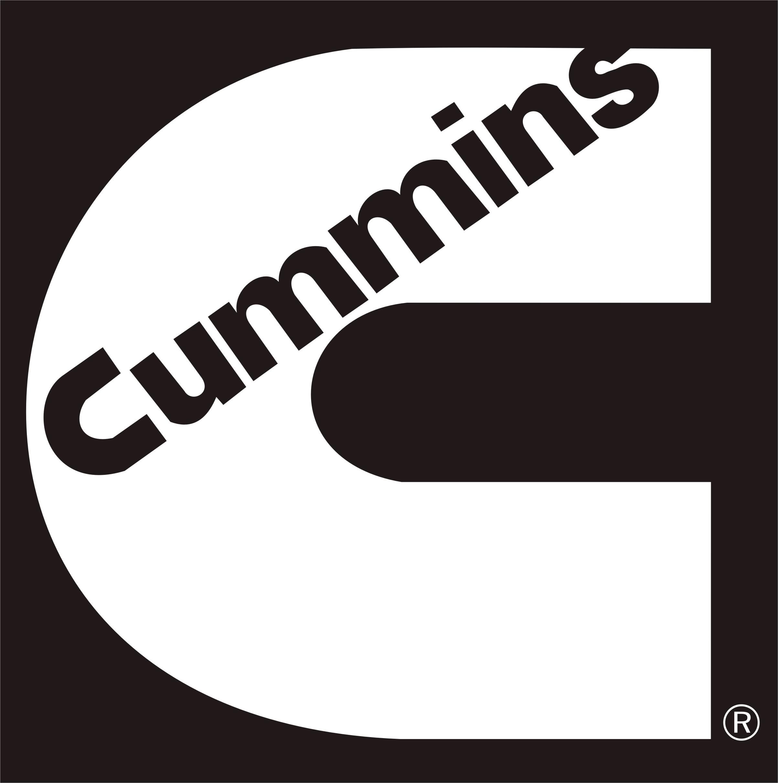 Free Cummins Cliparts, Download Free Clip Art, Free Clip Art.