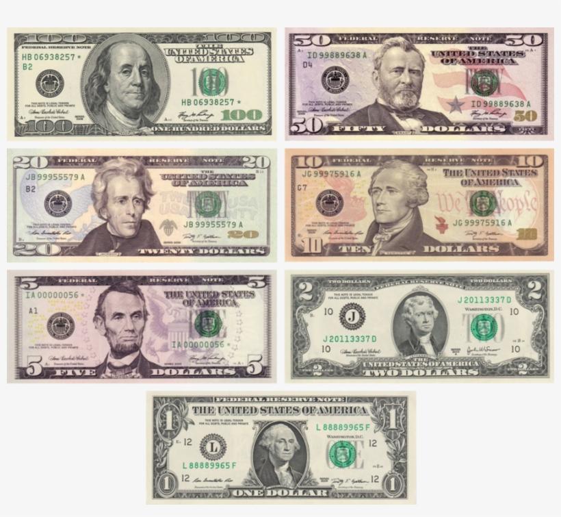 Dollars clipart dollar american, Dollars dollar american.