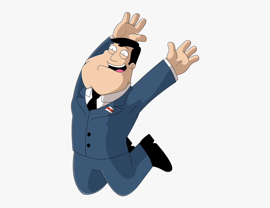 Dad Clipart Without Background.