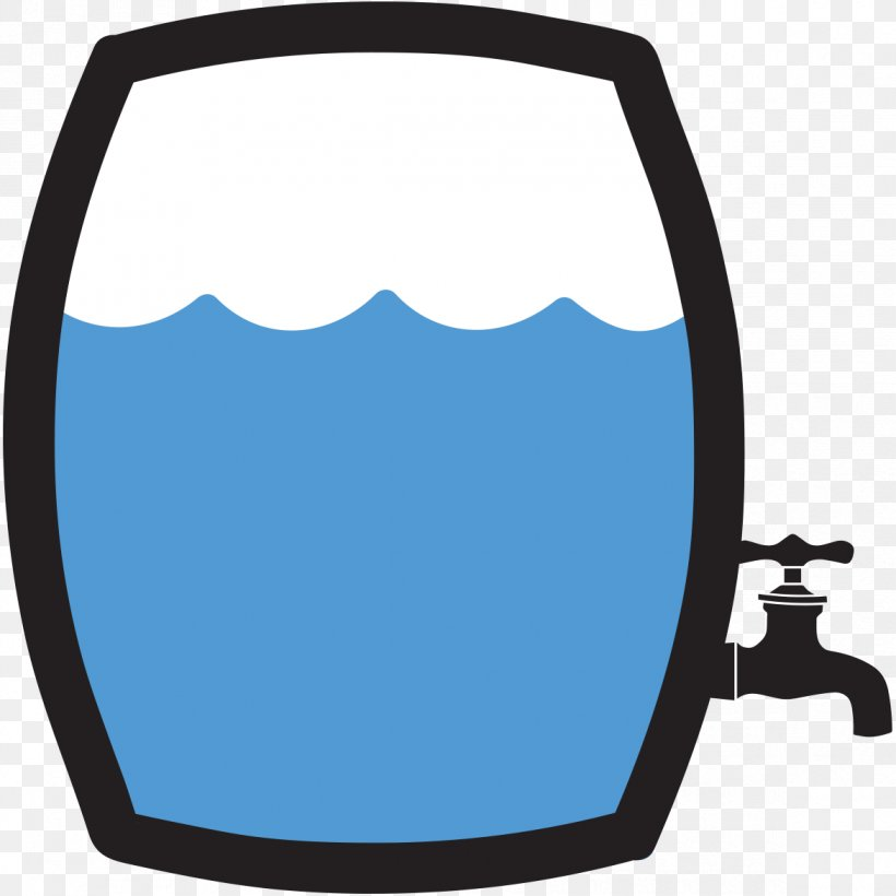 Rain Barrels Diabetes Mellitus Type 2 Rainwater Harvesting.