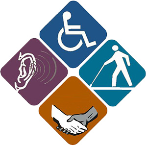 Americans with Disabilities Act (ADA) and Web Accessibility.