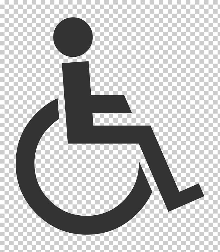 Disability International Symbol of Access Americans with.