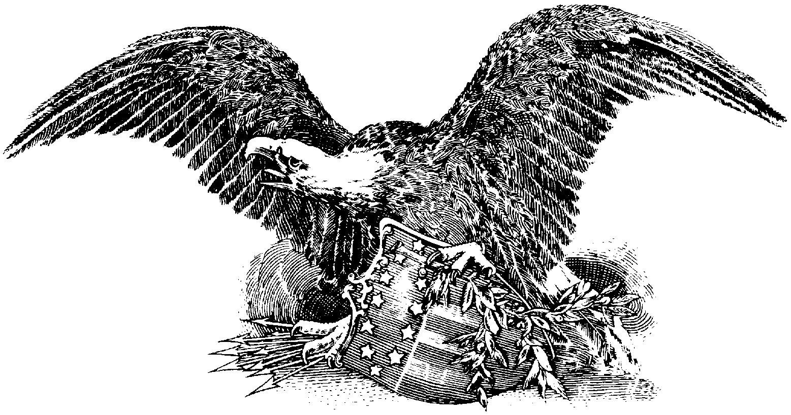 Free American Eagle Cliparts, Download Free Clip Art, Free Clip Art.