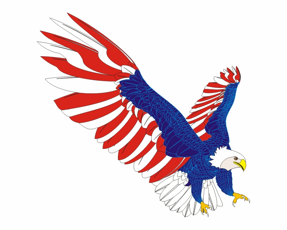 Awesome American Eagle Png Search Result.