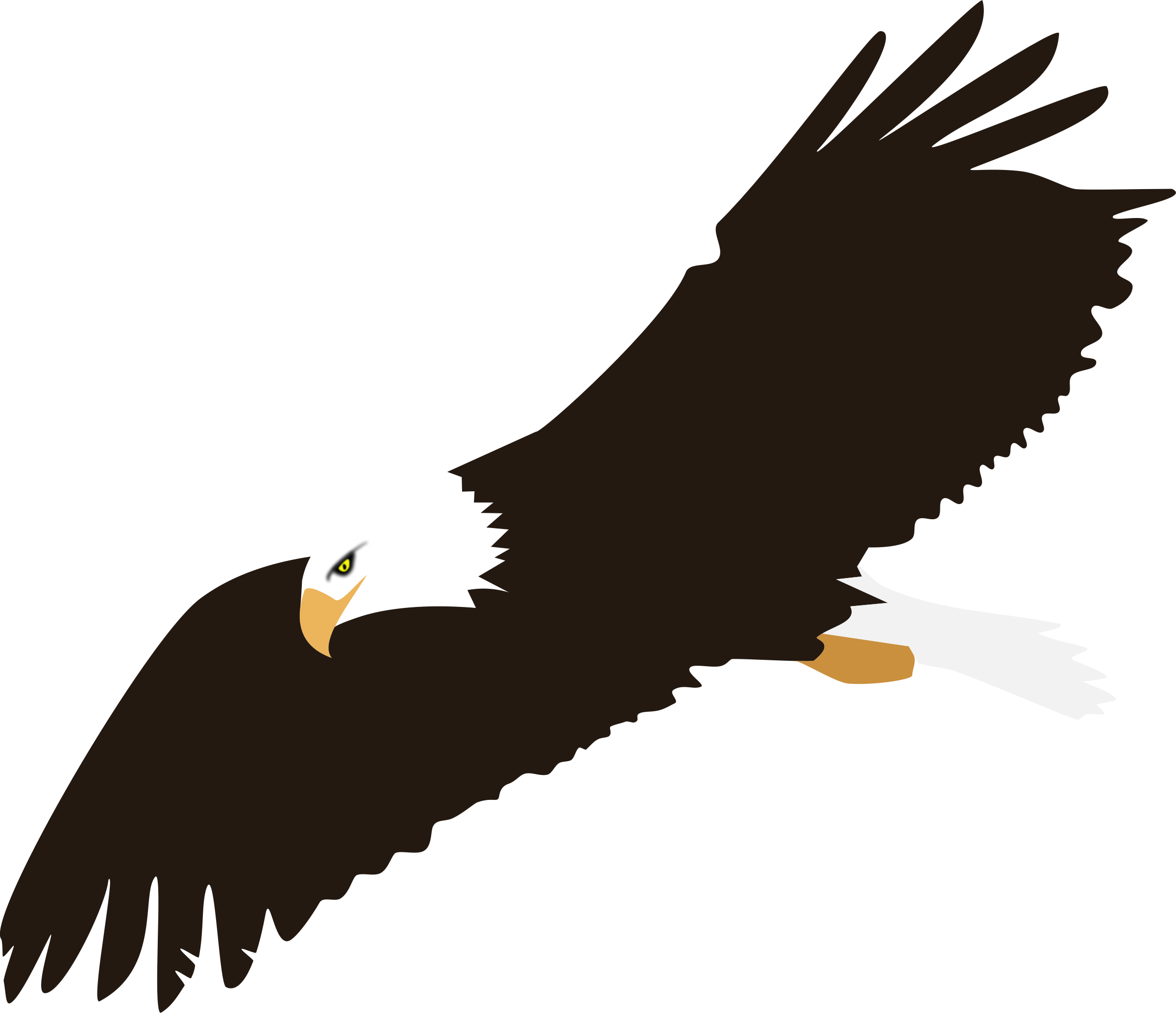 Free Eagle Cliparts Background, Download Free Clip Art, Free.