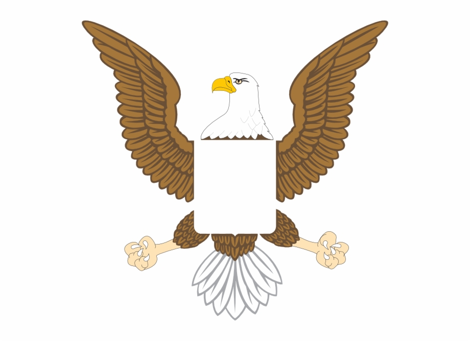 Clipart Png Eagle American Eagle Clipart.