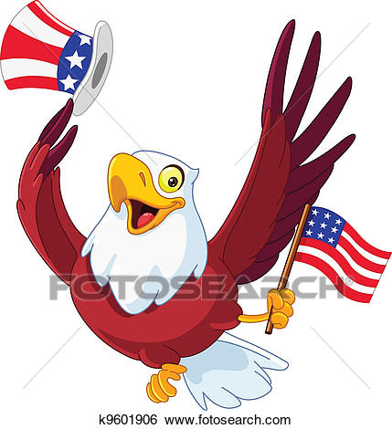 American Eagle Clipart Free Download Clip Art.