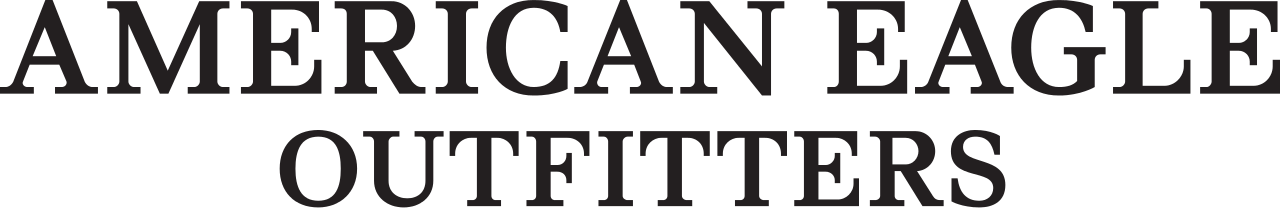 File:American Eagle Outfitters text logo.svg.