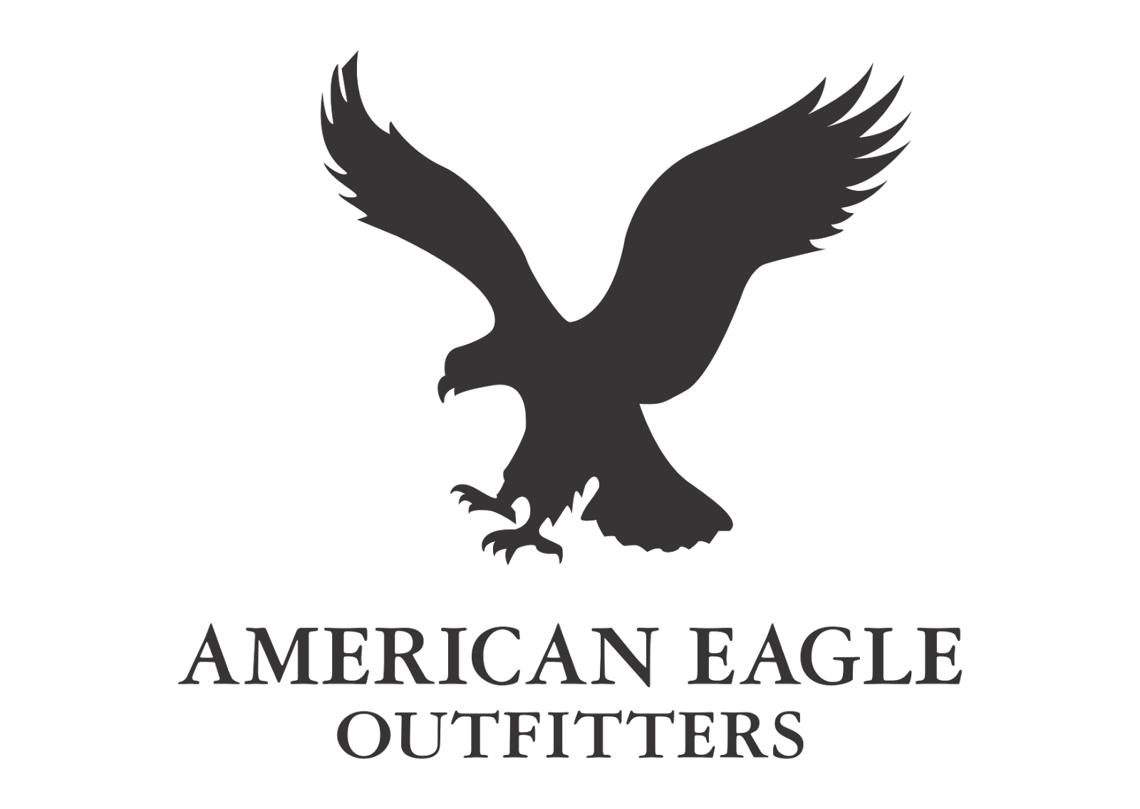 American Eagle UAE.
